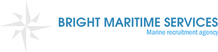 Bright maritime Services